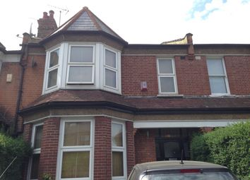 Thumbnail 4 bed duplex for sale in Sunny Gardens Road, Hendon