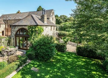 4 bed property for sale in Clayhidon, Cullompton EX15
