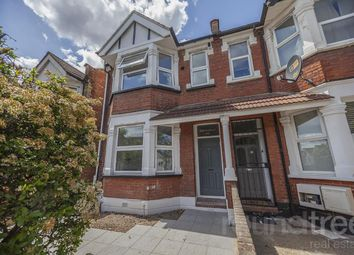 Thumbnail 2 bed flat for sale in Audley Road, Hendon, London