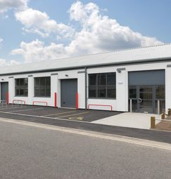 Thumbnail Industrial to let in 289 Aberdeen Avenue, Slough Trading Estate