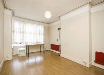 Thumbnail 1 bed flat for sale in Audley Road, Hendon