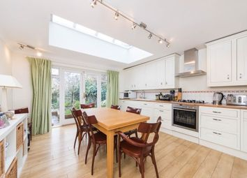 3 bed property to rent in Kenway Road, Earls Court SW5