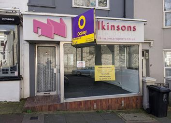 Thumbnail Office to let in 24 Elm Grove, Brighton