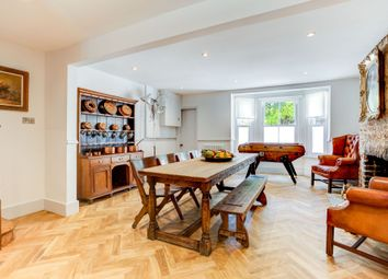 4 bed property for sale in St. James Road, Hastings TN34