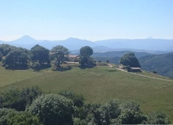 Thumbnail 9 bed barn conversion for sale in Languedoc-Roussillon, Aude, Saint Benoit