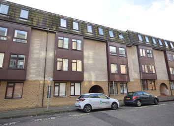Thumbnail 2 bed flat for sale in Lochrin Place, Flat 8, Tollcross, Edinburgh