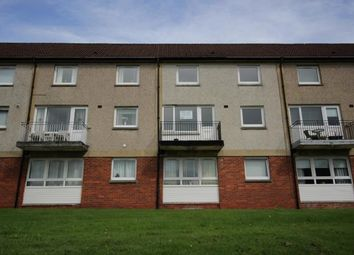 Thumbnail 2 bedroom flat to rent in Fairholm Street, Larkhall
