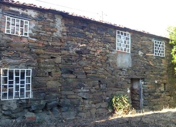 Thumbnail 1 bed country house for sale in Maxial Da Estrada, Sertã (Parish), Sertã, Castelo Branco, Central Portugal