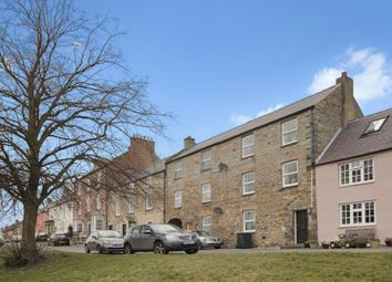 Thumbnail 2 bed flat for sale in North Side, Stamfordham, Newcastle Upon Tyne