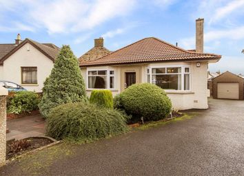 Thumbnail 3 bed bungalow for sale in Pataholm, 7, Bennochy Gardens, Kirkcaldy
