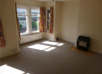 Thumbnail 1 bed flat to rent in Cherry Hinton Road, Cherry Hinton, Cambridge