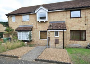 Thumbnail 2 bed property to rent in Acres Way, Thorpe Marriott, Norwich
