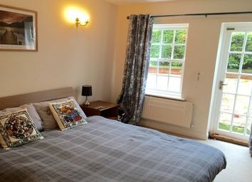 Thumbnail 2 bedroom flat to rent in Tollhouse Drive, Worcester
