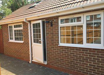 1 bed flat to rent in Longhook Gardens, Northolt UB5