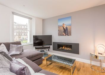 2 bed maisonette for sale in Rosebank Cottages, Edinburgh EH3