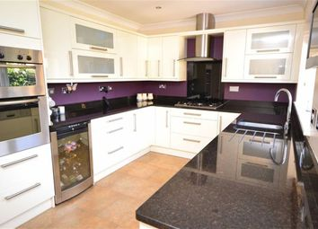 Thumbnail 4 bed property for sale in Overland Road, Cottingham, East Riding Of Yorkshire