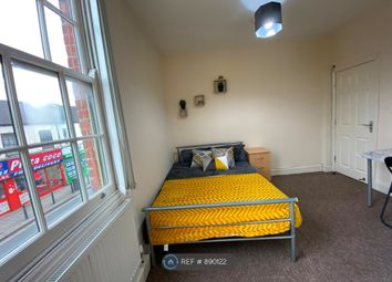 Thumbnail Room to rent in Far Gosford Street, Coventry