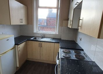 Thumbnail 1 bed flat to rent in Chester Road, Sunderland