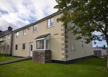 Thumbnail 2 bed flat for sale in Waters Court, Mount Ambrose