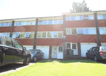 Thumbnail 4 bed terraced house for sale in Wellsmoor Gardens, Bromley, Kent