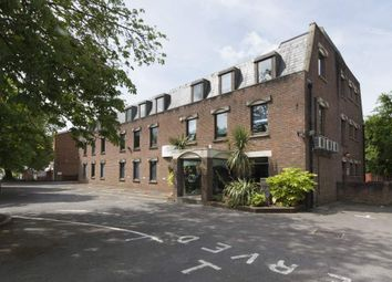 Thumbnail Office for sale in Stratfield House, Hook