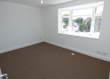 Thumbnail 1 bed maisonette for sale in Ardleigh Green Road, Hornchurch