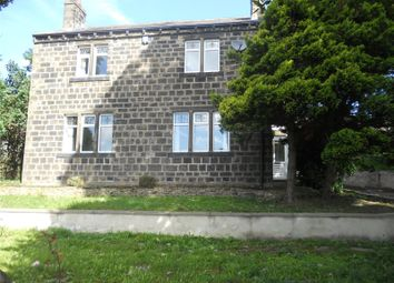 Thumbnail 3 bed detached house to rent in Whin Royd House, Keighley, West Yorkshire