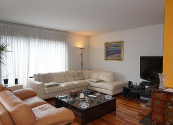 Thumbnail 5 bed chalet for sale in +376808080, Escaldes Engordany, Andorra