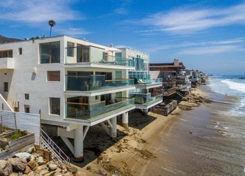 Thumbnail 4 bed property for sale in 25302 Malibu Rd, Malibu, Ca, 90265