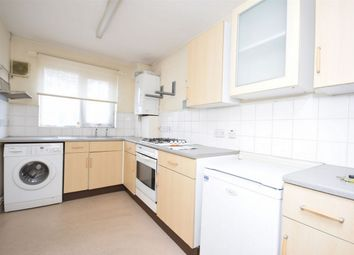 Thumbnail 2 bed flat for sale in Oldfield Lane North, Greenford, Middlesex