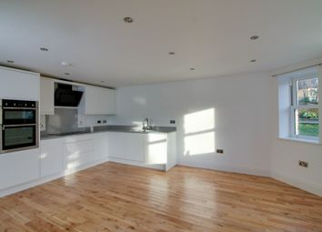 3 bed flat to rent in 4 Livingston Drive North, Liverpool L17