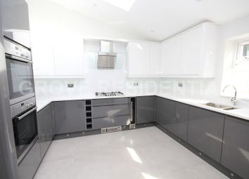 Thumbnail 5 bed semi-detached house for sale in Broadfields Avenue, Edgware, Greater London.