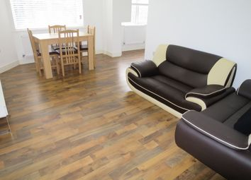 Thumbnail 2 bed flat to rent in Ruislip Road East, Greenford