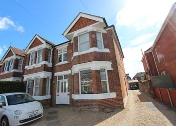 1 bed maisonette for sale in Atherley Road, Southampton SO15