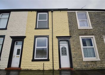Thumbnail 2 bed terraced house to rent in Church Street, Church, Accrington