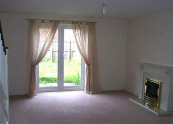 Thumbnail 2 bed property to rent in Blackmoor Close, Darlington