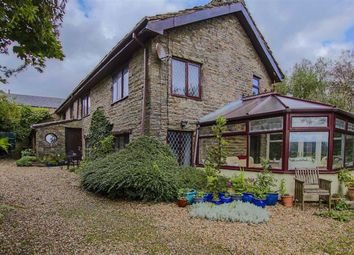 5 bed detached house for sale in Coal Pit Lane, Rossendale BB4