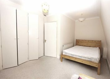 Thumbnail Property to rent in Loveridge Mews, Kilburn, London