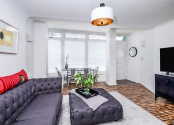 Thumbnail 2 bed flat for sale in St Ives, Cornwall, .
