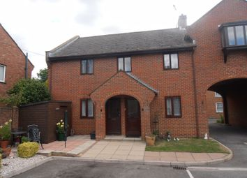 Thumbnail 2 bedroom flat to rent in Bonnets Lane, Wareham