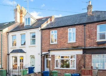 Thumbnail 6 bed terraced house to rent in Bullingdon Road, Hmo Ready 6 Sharers