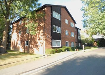 Thumbnail 2 bed flat to rent in Anthus Mews, Northwood