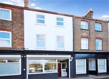 Thumbnail 3 bedroom flat for sale in High Street, St. Mary Cray, Orpington, Kent
