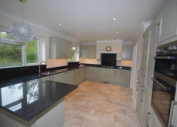Thumbnail 4 bed property to rent in Green End Gardens, Boxmoor, Hermel Hempstead