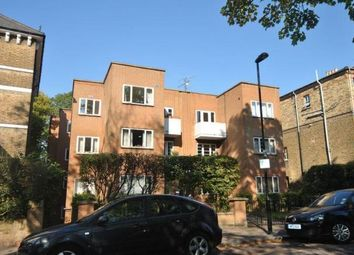 Thumbnail 1 bed flat to rent in Alyn Court, Crescent Road, Crouch End