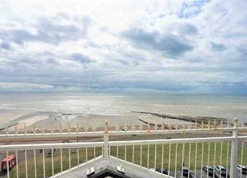 2 bed flat for sale in De La Warr Parade, Bexhill On Sea, East Sussex TN40