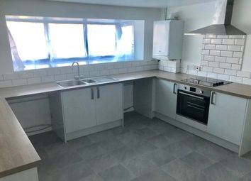 Thumbnail 4 bed property to rent in Lightwood Road, Lightwood, Longton, Stoke-On-Trent