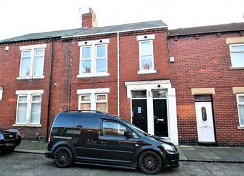 2 bed flat for sale in Taylor Street, South Shields NE33