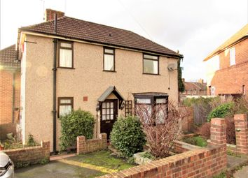 Thumbnail 3 bed end terrace house for sale in Deans Lane, Edgware