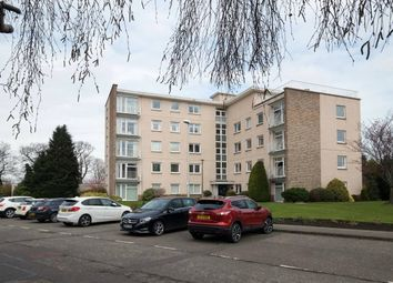 Thumbnail 4 bed flat for sale in 6/18 Succoth Court, Edinburgh, Ravelston